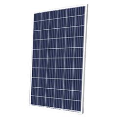 太陽光パネル260W~280W